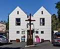 Around The World Backpackers (314 Barbadoes St), Christchurch, New Zealand.jpg