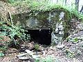 Arpad line bunker near Jornava.JPG