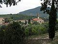 Arqua Petrarca 44 (8189365184).jpg