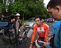 Arras - Paris-Arras Tour, étape 1, 23 mai 2014, arrivée (A105).JPG