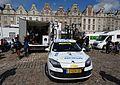 Arras - Paris-Arras Tour, étape 3, 25 mai 2014, (A58).JPG