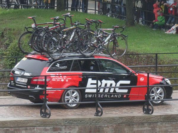 Arras - Tour de France, étape 6, 10 juillet 2014, départ (73).JPG