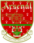 Arsenal fc old crest small.png