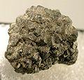 Arsenic-238920.jpg