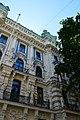 Art Nouveau Riga 18.jpg