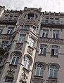 Art Nouveau building (8162321778).jpg