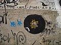 Arte Urbano - Porto - By KRMLA (5357086664).jpg