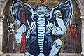 Arte urbano en Pontevedra 02.JPG