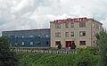 Arthur Welter HQ Leudelange July 2012.jpg