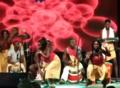 Artiesten tijdens Ketikoti Suriname 2018 - 08.png