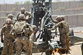 Artillery drill 130611-A-CW939-073.jpg