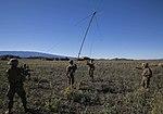 Artillery rocks Lava Viper 15-1.2 150113-M-XW268-666.jpg