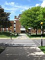 Arts C, University of Sussex - geograph.org.uk - 1343397.jpg