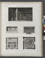 Arts et métiers. Vue, plans et coupes du moulin à sucre (NYPL b14212718-1268824).tiff