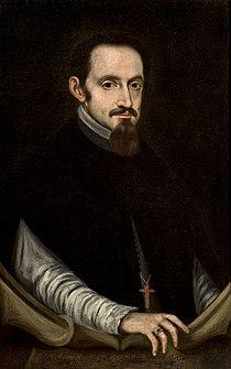 Arzobispo Ambrosio Spinola.jpg