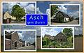 Asch. een klein dorp in de Betuwe.jpg