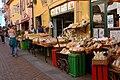 Ascona street market.jpg