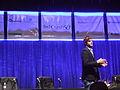 Ashton Kutcher at TechCrunch50.jpg