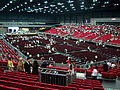 AsiaWorld-Expo Hall.JPG