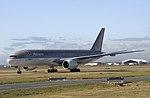Asiana 777 taxing to Runway-19+ (512998162).jpg