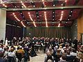 Asker Musikkorps.jpg