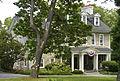 Aspen Hall, Martinsburg WV.jpg
