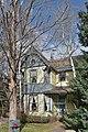 Aspen Victorian style house Monarch St 212.jpg