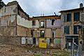Aspet - Destruction immeuble - 2016-10-02.jpg