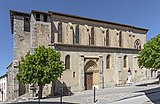Aspet - Eglise saint Martin.jpg