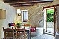 Aspros Potamos 720 55, Greece - panoramio (1).jpg