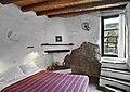 Aspros Potamos 720 55, Greece - panoramio (12).jpg