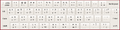Assamese - Phonetic Keyboard Layout.png