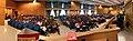 Assemblea Nazionale Rete degli Studenti Medi 2015.jpg