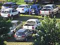 Assorted vehicles (10790660585).jpg