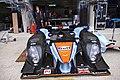 Aston Martin AMR-One Le Mans 2011.jpg