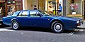 Aston Martin Lagonda.jpg