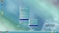 Astra Linux Common Edition 1.11 Создать документ.png