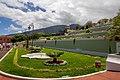 At La Orotava, Tenerife 2019 151.jpg