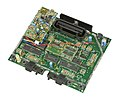 Atari-7800-Motherboard-Euro-wRGB-FL.jpg