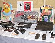Atari 2800.jpg