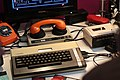 Atari 800XL with Modem.jpg