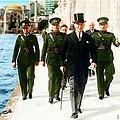 Atatürk ve generaller.jpg