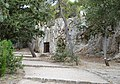 Athens Socrates' prison 02.jpg