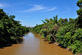 Atibaia River.jpg