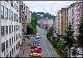Atina-Pazar, Rize, Lazistan ქ. ათინა, ლაზეთი.jpg