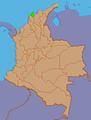 Atlántico, Colombia (localización).png
