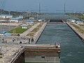 Atlantic Bridge at Panama Canal.jpg