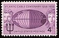 Atlanticcablestamp.jpg