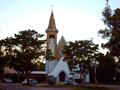 Atlantida - Iglesia.png