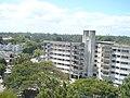 Atlantida - Vista desde edificio Vista al Mar foto 2 - panoramio.jpg